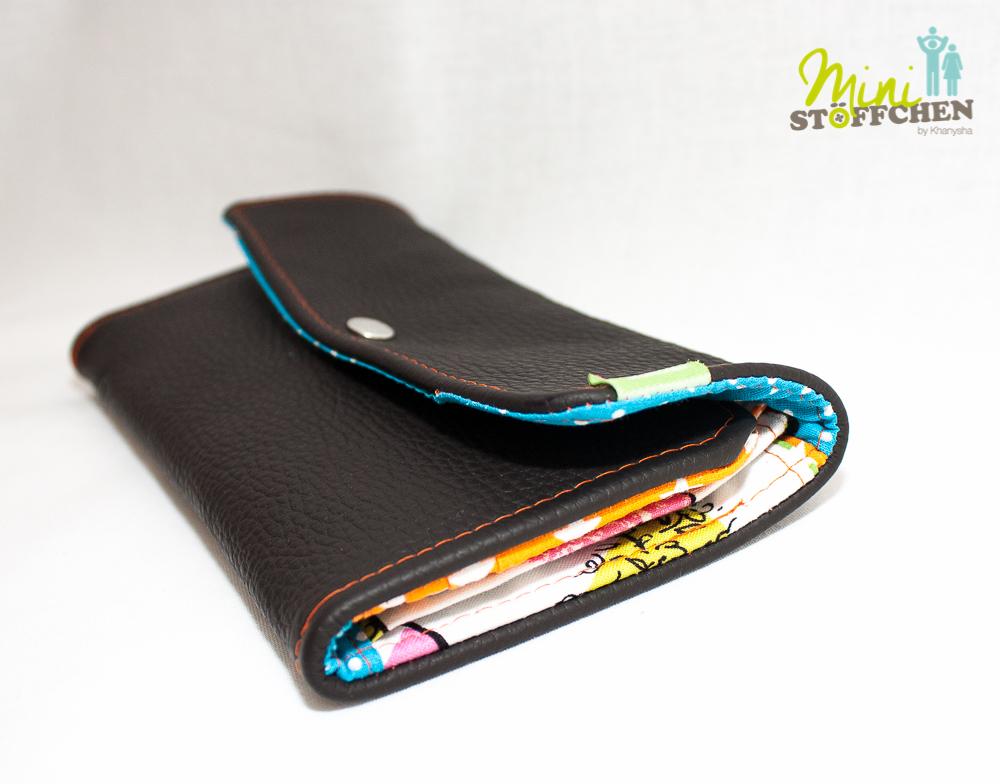 Produkte-150407-1673